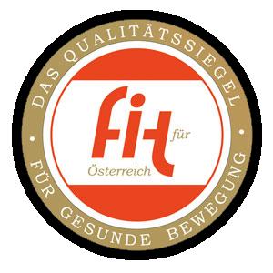Fit für Österreich